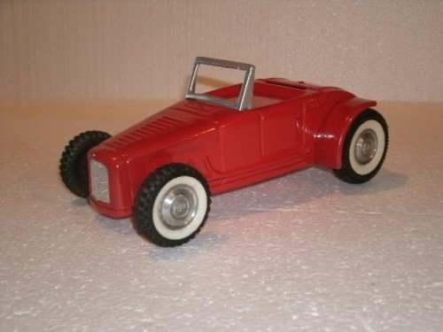 Nylint '32 Ford Roadster